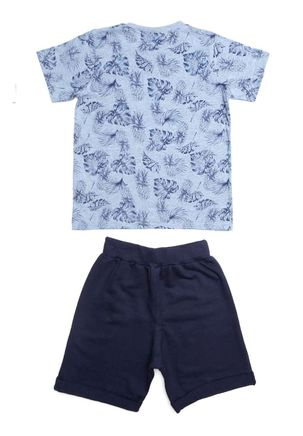 Conjunto-Infantil-Para-Menino---Azul-1