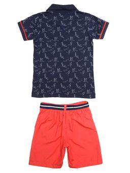 Conjunto-Infantil-Para-Menino---Azul-laranja-1