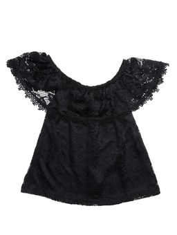 Blusa-Ciganinha-Juvenil-para-Menina---Preto-16