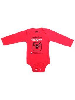 Body-Flik-Infantil-Para-Bebe---Rosa-P