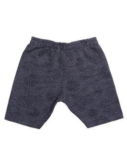Bermuda-Moletom-Infantil-Para-Menino---Azul-Marinho-6