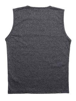 Camiseta-Regata-Juvenil-Para-Menino---Branco-cinza-16