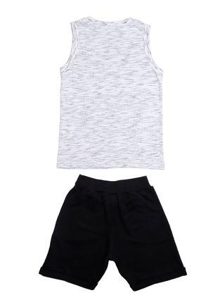 Conjunto-Infantil-Para-Menino---Branco-preto-6
