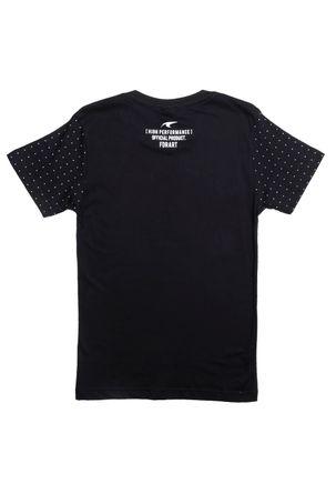 Camiseta-Manga-Curta-Federal-Art-Juvenil-Para-Menino---Preto-16