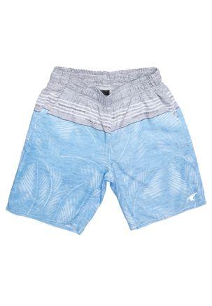 Bermuda-Federal-Art-Juvenil-Para-Menino---Azul-cinza-16