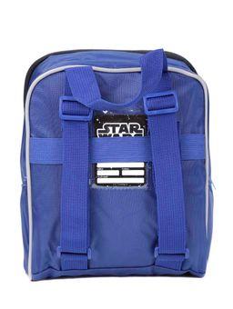 Lancheira-Star-Wars-Infantil-Para-Menino---Azul