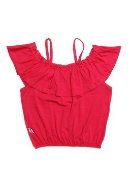 Blusa-Ciganinha-Juvenil-para-Menina---Rosa-Pink