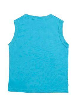 Camiseta-Regata-Avengers-Infantil-Para-Menino---Azul-6