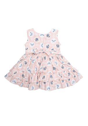 Z-\Ecommerce\ECOMM\FINALIZADAS\Infantil\115634-vestido-rosa-g