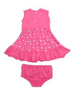 Z-\Ecommerce\ECOMM\FINALIZADAS\Infantil\115632-vestido-p-rosa