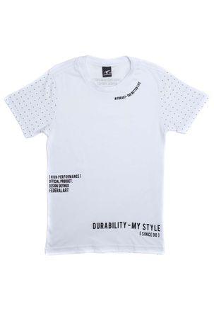 Z-\Ecommerce\ECOMM\FINALIZADAS\Infantil\115450-camiseta-10-branco