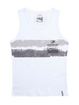 Z-\Ecommerce\ECOMM\FINALIZADAS\Infantil\115447-camiseta-10-branco