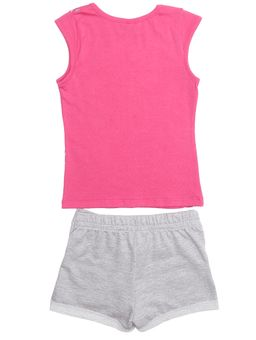 Z-\Ecommerce\ECOMM\FINALIZADAS\Infantil\115286-conjunto-rosa-cinza-3