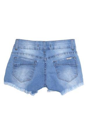Z-\Ecommerce\ECOMM\FINALIZADAS\Infantil\115689-short-jeans-juvenil-pitaia-azul