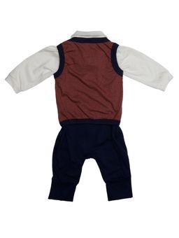 Z-\Ecommerce\ECOMM\FINALIZADAS\Infantil\115590-macacao-malha-bebe-bela-fase-bordo-azul