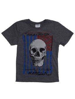 Z-\Ecommerce\ECOMM\FINALIZADAS\Infantil\114902-camiseta-infantil-rovitex-cinza