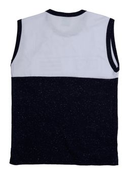 Z-\Ecommerce\ECOMM\FINALIZADAS\Infantil\114859-camisetaregata-juvenil-marco-textil-branco-marinho