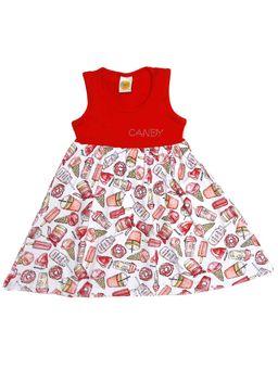 Z-\Ecommerce\ECOMM\FINALIZADAS\Infantil\116284-vestido-infantil-jaki-vermelho-4