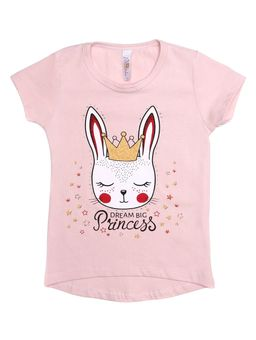Z-\Ecommerce\ECOMM\FINALIZADAS\Infantil\115717-blusa-manga-curta-infantil-princessinha-rosa-4