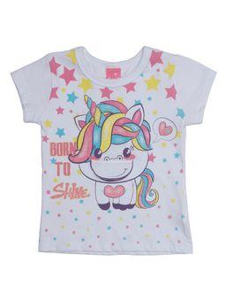 Z-\Ecommerce\ECOMM\FINALIZADAS\Infantil\115629-camiseta-manga-curta-menina-kamylus-branco-3