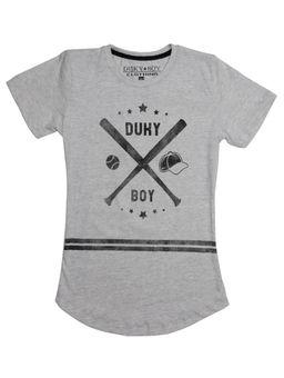 Z-\Ecommerce\ECOMM\FINALIZADAS\Infantil\115575-camiseta-manga-curta-juvenil-duky-boy-cinza-10