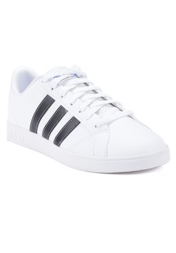 Z-\Ecommerce\ECOMM-360°\Masculino\64085-tenis-casual-adulto-adidas-advantage-white-black-blue