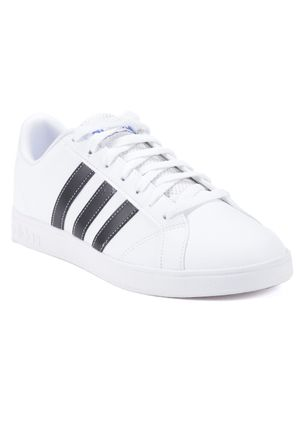 Z-\Ecommerce\ECOMM-360°\Masculino\64085-tenis-casual-adulto-adidas-advantage-white-black-blue