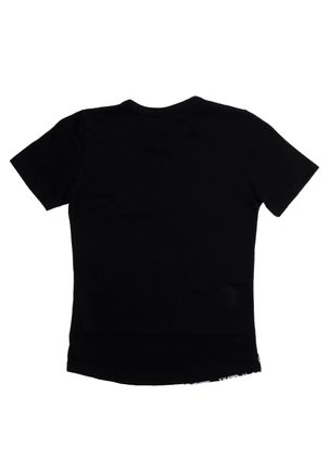 Z-\Ecommerce\ECOMM\FINALIZADAS\Infantil\114854-camiseta-manga-curta-infantil-alakazoo-preto-4