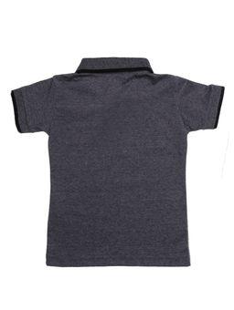 Z-\Ecommerce\ECOMM\FINALIZADAS\Infantil\115499-camisa-polo-infantil-bgo-cinza-4