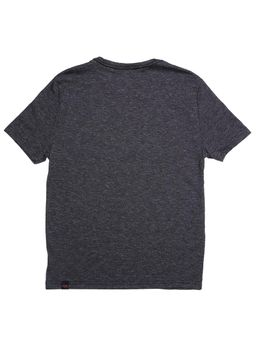 Z-\Ecommerce\ECOMM\FINALIZADAS\Infantil\115899-camiseta-manga-curta-juvenil-hangar33-cinza-12