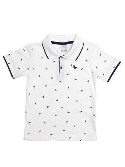 Z-\Ecommerce\ECOMM\FINALIZADAS\Infantil\115894-camisa-polo-alakazoo-branco-3