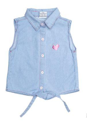 Z-\Ecommerce\ECOMM\FINALIZADAS\Infantil\115761-camisa-infantil-bimbus-azul-4