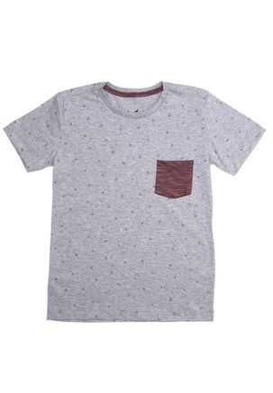 Z-\Ecommerce\ECOMM\FINALIZADAS\Infantil\115490-camiseta-manga-curta-juvenil-svk-cinza-10