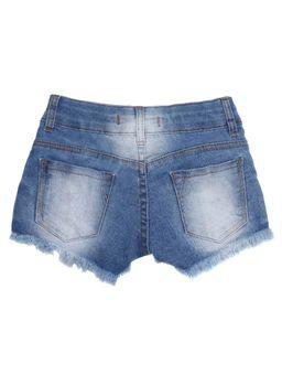 Z-\Ecommerce\ECOMM\FINALIZADAS\Infantil\115690-short-jeans-juvenil-pitaia-azul-10