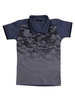 Z-\Ecommerce\ECOMM\FINALIZADAS\Infantil\115499-camisa-polo-infantil-bgo-azul-4