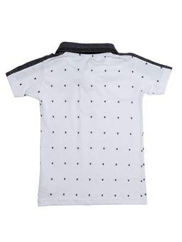 Z-\Ecommerce\ECOMM\FINALIZADAS\Infantil\115498-camisa-polo-infantil-bgo-branco-4