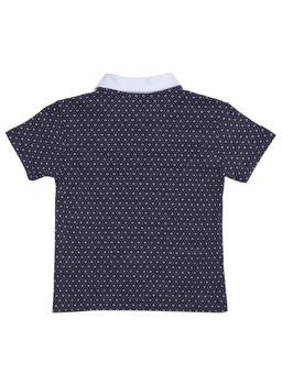 Z-\Ecommerce\ECOMM\FINALIZADAS\Infantil\115470-camisa-polo-infantil-hommer-azul-4