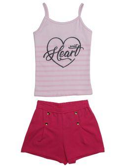 Z-\Ecommerce\ECOMM\FINALIZADAS\Infantil\115289-conjunto-short-infantil-lecimar-rosa-pink-4