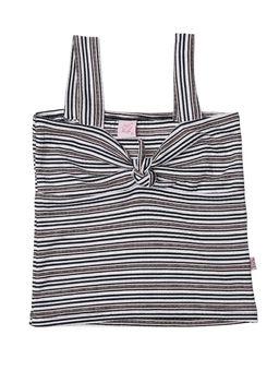 Z-\Ecommerce\ECOMM\FINALIZADAS\Infantil\116438-blusa-regata-alca-juvenil-10-branco-preto-rosa