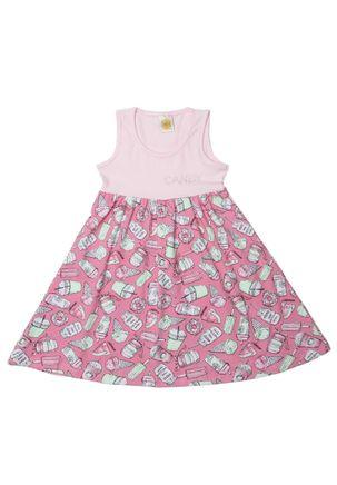 Z-\Ecommerce\ECOMM\FINALIZADAS\Infantil\116284-vestido-infantil-4-rosa