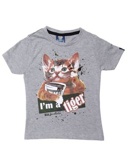 Z-\Ecommerce\ECOMM\FINALIZADAS\Infantil\115832-camiseta-menino-nell-kids-3-cinza-claro
