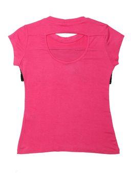 Z-\Ecommerce\ECOMM\FINALIZADAS\Infantil\115771-blusa-juvenilnina-moleka-10-rosa