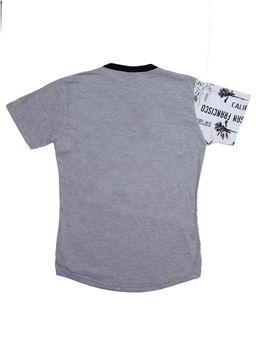Z-\Ecommerce\ECOMM\FINALIZADAS\Infantil\114862-camiseta-manga-curta-juvenil-marco-textil-cinza-12