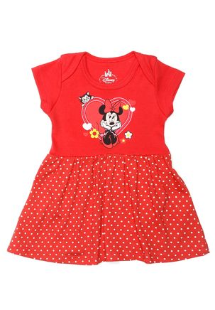 Z-\Ecommerce\ECOMM\FINALIZADAS\Infantil\114386-vestido-bebe-vermelho-G