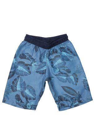 Z-\Ecommerce\ECOMM\FINALIZADAS\Infantil\113999-bermuda-cos-elastico-estampada-8-azul