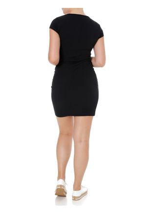 Z-\Ecommerce\ECOMM\FINALIZADAS\Feminino\116195-vestido-adulto-bell-preto