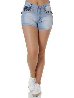 Z-\Ecommerce\ECOMM\FINALIZADAS\Feminino\114037-short-jeans-adulto-vizzy-azul