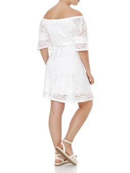 Z-\Ecommerce\ECOMM\FINALIZADAS\Feminino\116386-vestido-autentique-branco