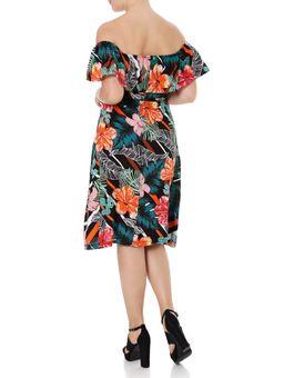 Z-\Ecommerce\ECOMM\FINALIZADAS\Feminino\116341-vestido-plano-adulto-pagio--preto