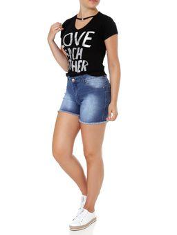 Z-\Ecommerce\ECOMM\FINALIZADAS\Feminino\118325-short-jeans-adulto-bivik--azul